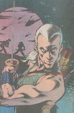 John Doe (Earth-8908) from Nth Man Vol 1 16 001