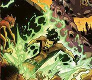 Julian Keller (Earth-616) from New X-Men Vol 2 40 0001