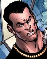 Leonard (NYC) (Earth-616) from Amazing Spider-Man Vol 1 663 001