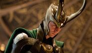 Loki Laufeyson (Earth-199999) from Thor (film) 002