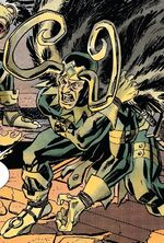 Loki Laufeyson (Earth-TRN783) from Deadpool's Art of War Vol 1 1 001
