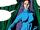 Mae Li (Earth-616)