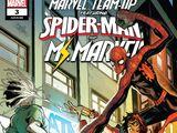 Marvel Team-Up Vol 4 3