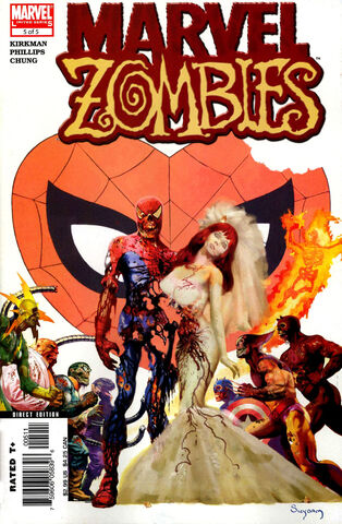 File:Marvel Zombies Vol 1 5.jpg