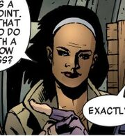 Monica Rambeau (Earth-61112) from Age of Ultron Vol 1 2 002