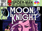 Moon Knight Vol 1 14