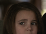 Morgan Stark (Earth-199999)