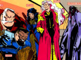 Nasty Boys (Earth-616)