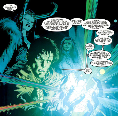 File:New Avengers Vol 1 56 page 21 Stones of Norn.jpg