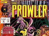 Prowler Vol 1 4