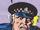 Ray Mulholland (Earth-616)