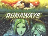 Runaways Vol 3 12