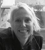 Sara E. White