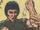 Sho Teng (Earth-616)