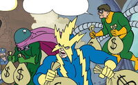 Sinister Six (Earth-8107) from Deadpool Annual Vol 4 1 0001