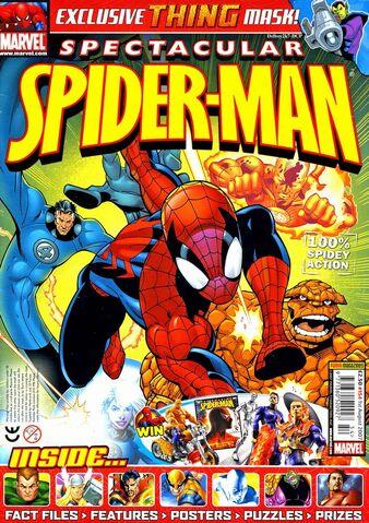 File:Spectacular Spider-Man (UK) Vol 1 154.jpg