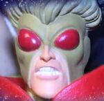 St. John Allerdyce (Earth-93342) from Marvel Super Heroes What The Season 1 10 0001