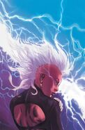Storm Vol 3 1 Textless