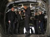Marvel's Agents of S.H.I.E.L.D. Season 4 14