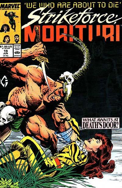 Strikeforce Morituri Vol 1 19.jpg