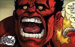 Thaddeus Ross (Earth-TRN246) from Deadpool Killustrated Vol 1 2 0001