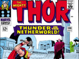 Thor Vol 1 130