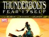 Thunderbolts Vol 1 158