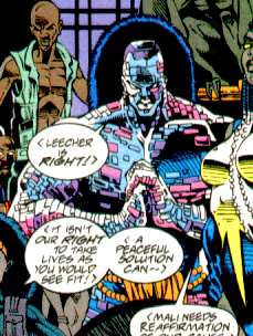 File:Transfaser (Earth-616) from Silver Sable Vol 1 16.png