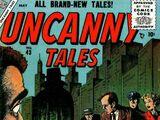 Uncanny Tales Vol 1 43