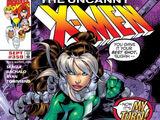 Uncanny X-Men Vol 1 359