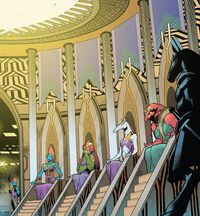 Universal Inhuman Court (Earth-616) from Royals Vol 1 6 001