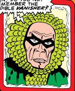 Vanisher (Earth-616) from X-Men Vol 1 37 0002