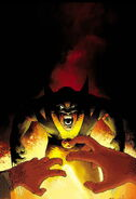 Wolverine Annual Vol 2 1 Textless