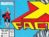 X-Factor Vol 1 15