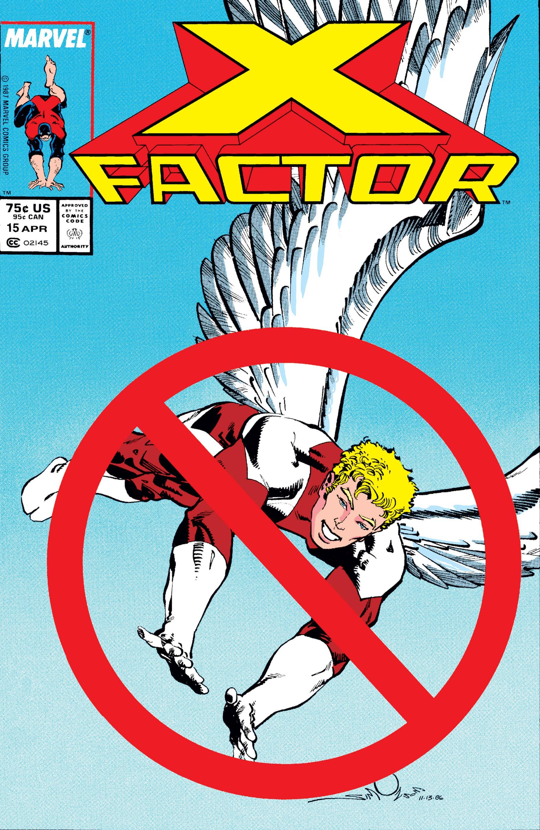 X-Factor Vol 1 15.jpg