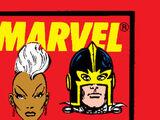 X-Men vs Avengers Vol 1 3