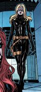 Yelena Belova (Earth-616) from Secret Avengers Vol 2 5 001