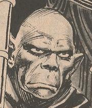 Zang (Earth-616) from Savage Sword of Conan Vol 1 5 0001