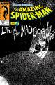 Amazing Spider-Man Vol 1 295.jpg