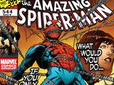 Amazing Spider-Man Vol 1 544