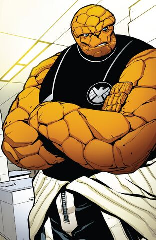 File:Benjamin Grimm (Earth-616) from Guardians of the Galaxy Vol 4 15 001.jpg