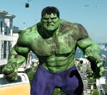 Bruce Banner (Earth-400083) from Hulk (film) 0004