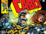 Cable Vol 1 84