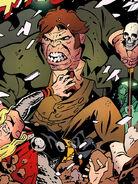 Calvin Zabo (Earth-10091) from Thor The Mighty Avenger Vol 1 1 001