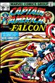 Captain America Vol 1 209.jpg