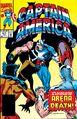Captain America Vol 1 411.jpg