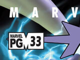Captain Marvel Vol 4 33