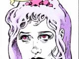 Celeste (Earth-616)