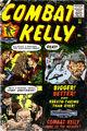 Combat Kelly Vol 1 40.jpg