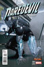 Daredevil Vol 3 25 Many Armors of Iron Man Variant